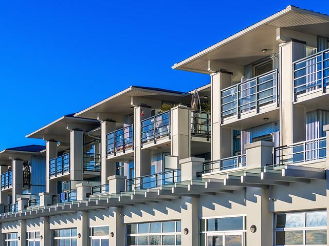 La legge di riforma delle regole condominiali e le varie tipologie di condominio