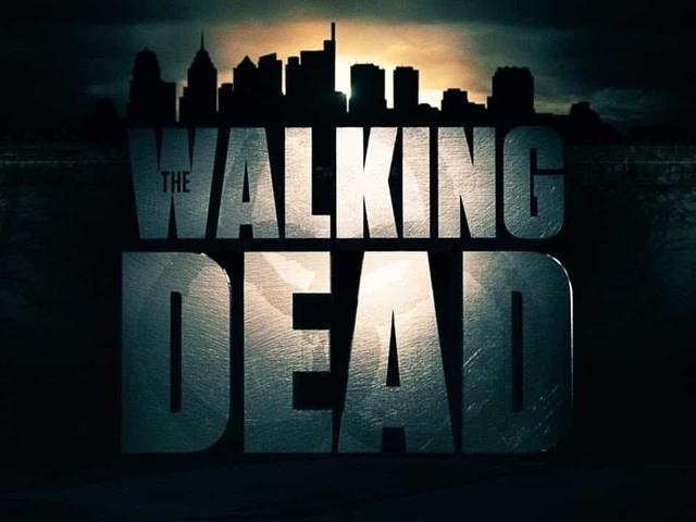 The Walking Dead: la serie potrebbe avere vari decenni di vita