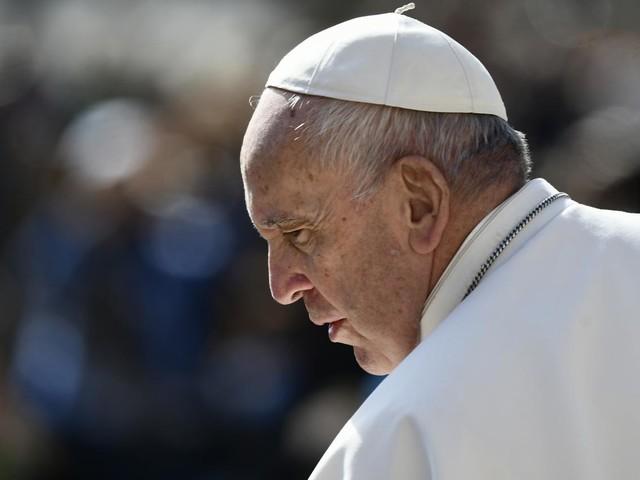Il Papa rinnova gli statuti dello Ior, arriva il revisore esterno