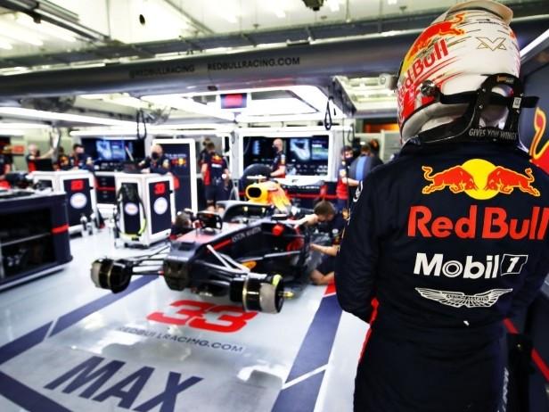 Formula 1, GP Abu Dhabi le qualifiche in diretta live da Yas Marina. FP3 a Verstappen