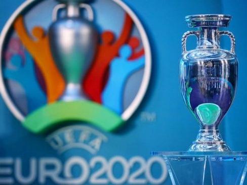 Sorteggio Euro 2020 in diretta: i gironi in tempo reale