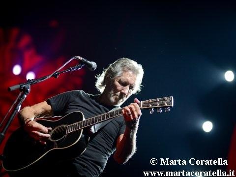 "Roger Waters, ascolta ""Déjà Vu"", la seconda canzone da ""Is This the Life We Really Want?"""