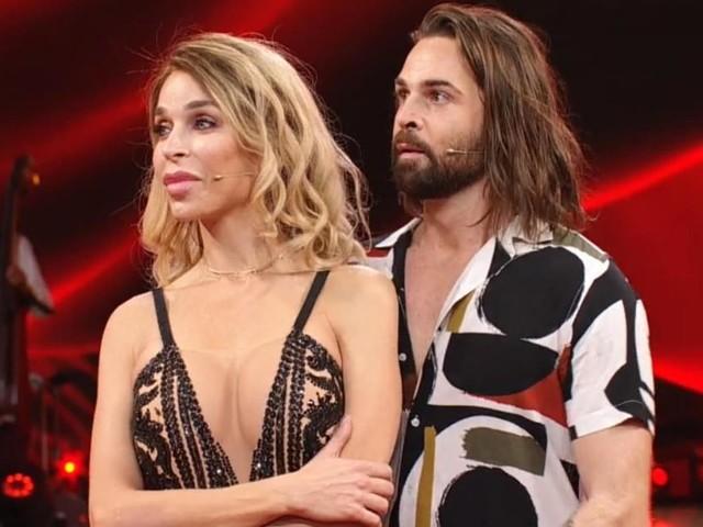 Riassunto Ballando con le stelle del 7 novembre: eliminate Vittoria Schisano e Rosalinda