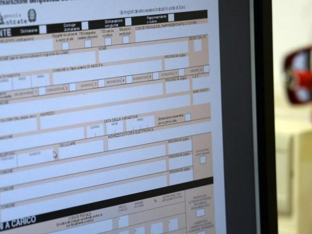 Modello 730 precompilato on line: accesso già disponibile, inoltro dal 2 maggio