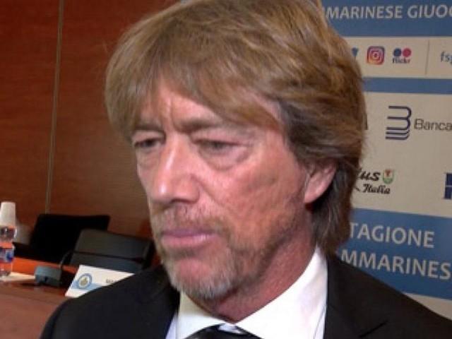 Bonini: 'Bernardeschi, Dybala e Higuain scalpitano per trovare posto e questo è un bene'