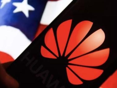 Huawei, licenze Google e Android sospese dopo il ban di Trump