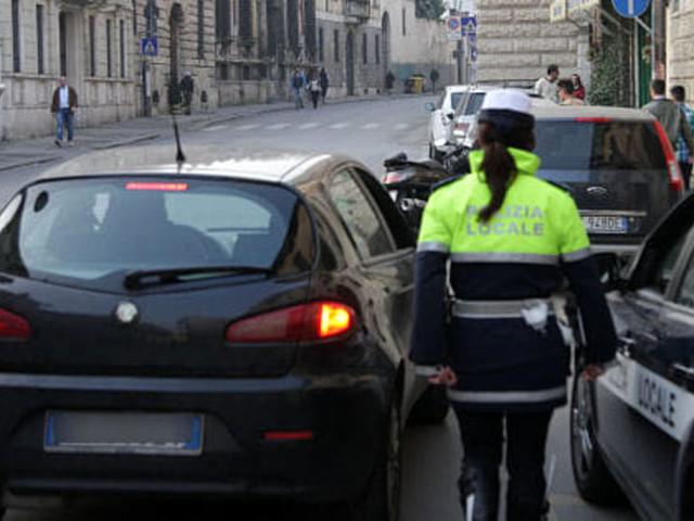 Contributi fino a 1000 euro per trasformare l'auto in Gpl o metano