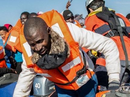 Quel 'capriccio' della sinistra che rende l'Italia meno sicura