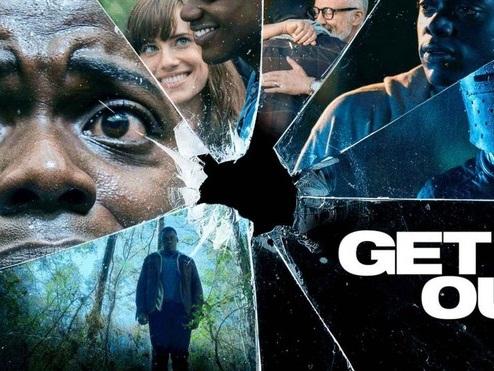 Mediaset Premium, i film in onda a marzo