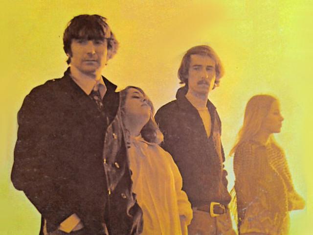 California Dreamin', la malinconia invernale di The Mamas & The Papas