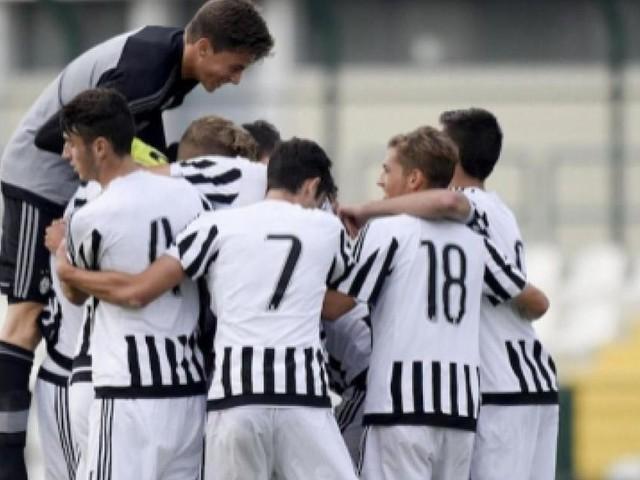 Juventus: Fabio Miretti, il nuovo talento dell'under 17 che ricorda De Bruyne