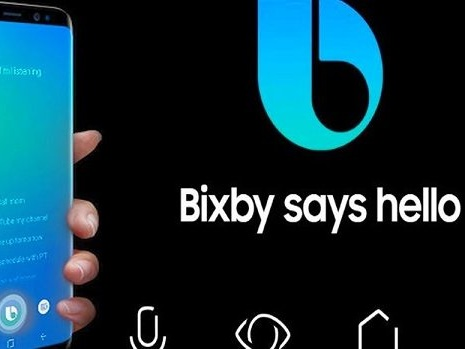 Delusione il 19 ottobre con l'aggiornamento Bixby 2.0 su Samsung Galaxy S8: le novità annunciate
