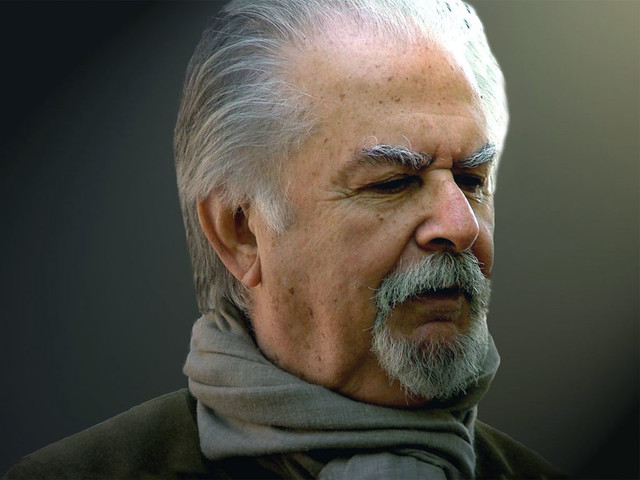 Biografia di Fernando Botero