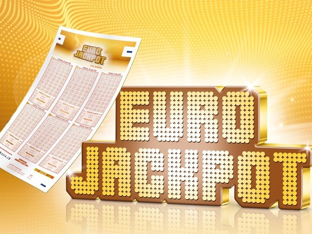 Estrazione Eurojackpot: i numeri vincenti estratti oggi, venerdì 11 ottobre 2019