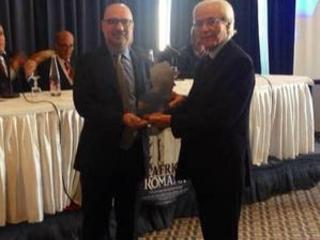 Da Pompei a Tunisi, il premio 'Maiuri' all'archeologo Fantar