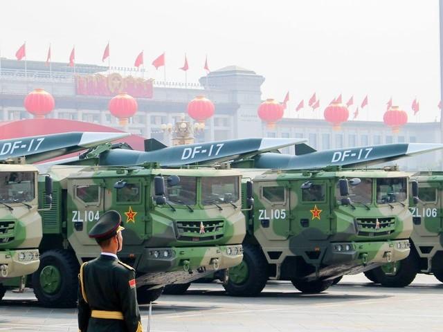 Nuovi missili nucleari, Washington studia la reale capacità offensiva di Pechino