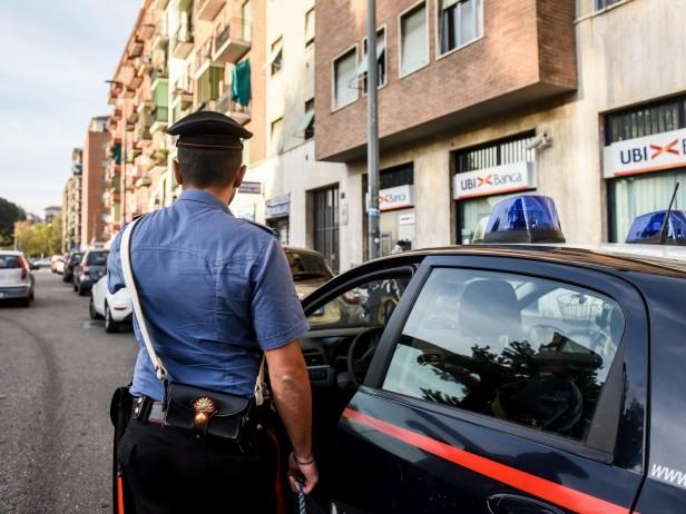 """Omicidio a Camporeale, il padre della vittima: """"Non voglio vendetta"""""""