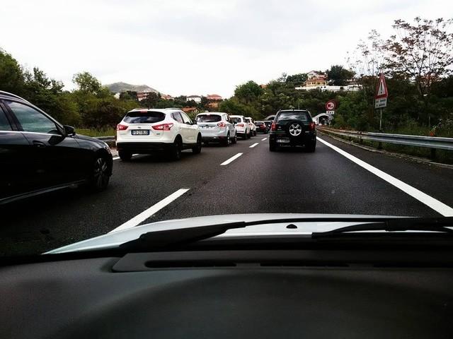 """Liguria: emergenza autostrade, Benveduti scrive al Ministro Giovannini """"Serve un commissario ad hoc"""""""