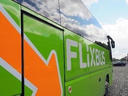 FlixBus potenzia i collegamenti dal Friuli Venezia Giulia. Trieste collegata a 50 città in Italia e in Europa