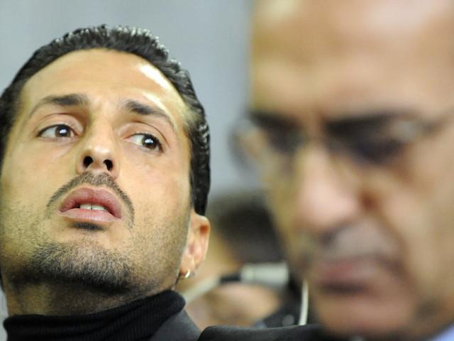 """""""Io dalla galera ho pagato 2 milioni di euro di tasse, Formigoni è libero"""""""