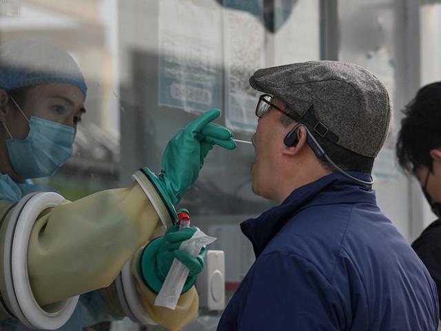 La crescita dei contagi in Cina fa saltare le maratone di Wuhan e Pechino