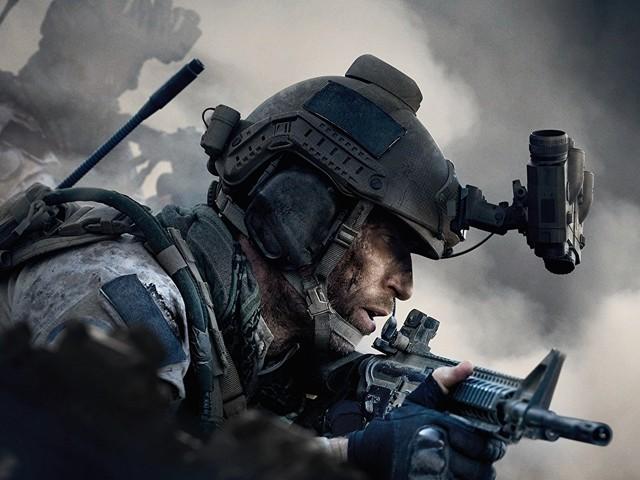 Call of Duty: Modern Warfare, la Stagione Uno è stata estesa fino a febbraio