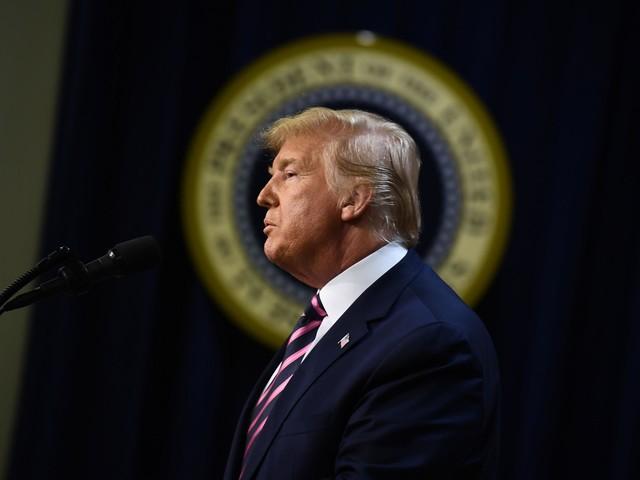Una guerra convenzionale tra Stati Uniti ed Iran non ci sarà