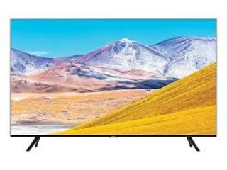 Prezzo TV LED smart economica Samsung TU8072: da Carrefour in promozione a 369 euro!