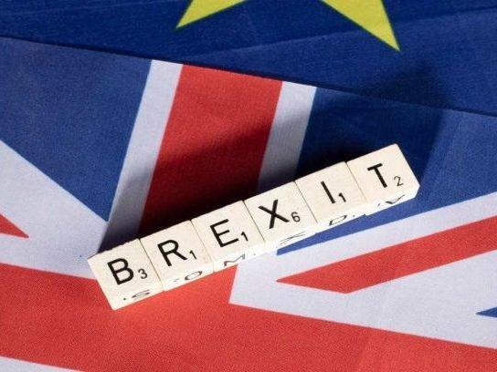 """C'è l'intesa con l'Ue per la Brexit. Boris Johnson: """"Ora il Parlamento deve lasciare che la Brexit sia fatta"""""""