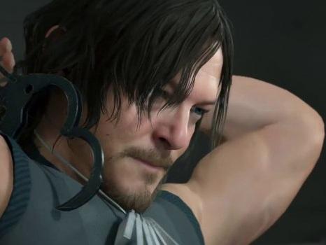"""Death Stranding ha il """"peso"""" del capolavoro: svelato lo spazio su PS4 del gioco di Kojima"""