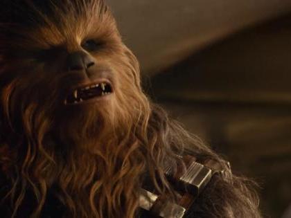 """Star Wars torna col capitolo finale. Svelato il trailer de """"L'ascesa di Skywalker"""""""