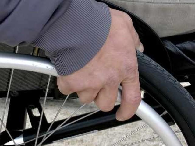 Disabilità e diritti, ok unanime dal Consiglio Comunale al Regolamento per l'accessibilità