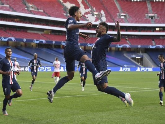 PSG-Bayern Monaco oggi, Finale Champions League: orario, tv, streaming, programma Sky e Mediaset