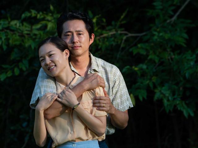 Minari, su Sky Cinema Due e Now arriva il film premiato agli Oscar