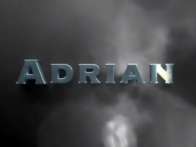 Celentano accoglie Verissimo alle prove di Adrian. Rumors sugli ospiti, mistero sul titolo