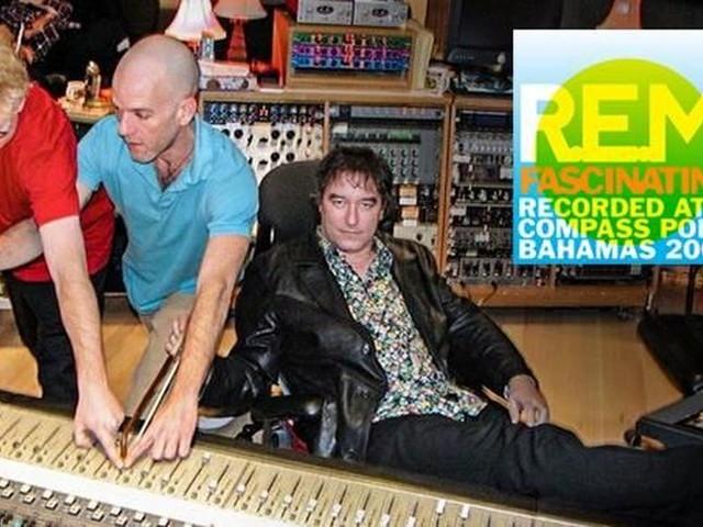 Accadde nel rock, oggi 6 dicembre: R.E.M., Rolling Stones, Irene Grandi, Hawkwind