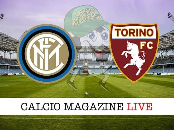 Serie A, Inter – Torino 4-2: pagelle, highlights