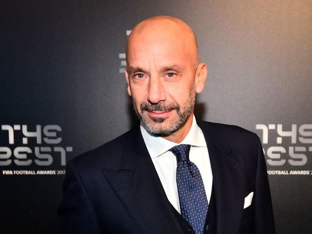 """""""Sì, ho parlato con Vialli"""", Enrico Mantovani conferma le voci sulla presidenza alla Samp"""