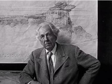 """Ernst Neufert, l'architetto tedesco allievo del Bauhaus che ha """"inventato"""" le misure della nostra vita"""