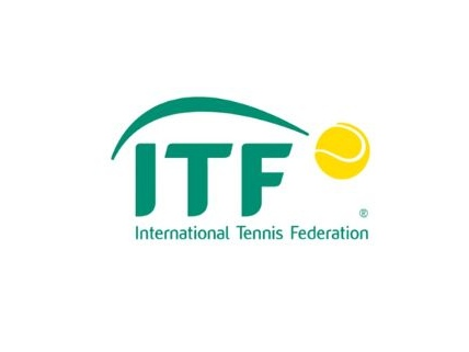 ITF Vancouver, Leipzig: I tabelloni principali