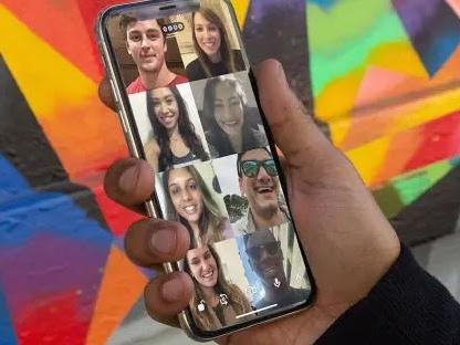 Migliori App per tenersi in contatto e fare cose insieme da casa