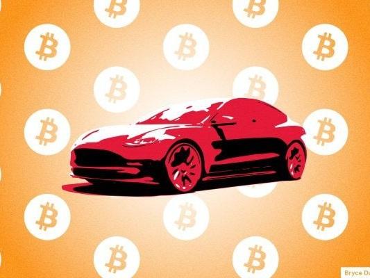 No ai Bitcoin per acquistare una Tesla: Elon Musk ci ripensa dopo 49 giorni