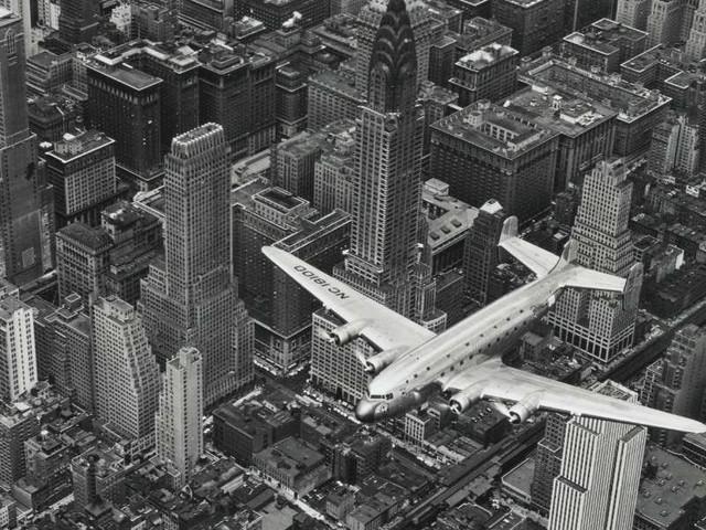 LETTURE/ M. Bourke-White e Dorothea Lange, così la fotografia ci ridona il mondo