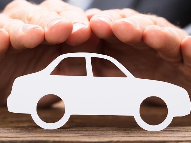 Assicurazione auto: truffe sulle RC auto temporanee