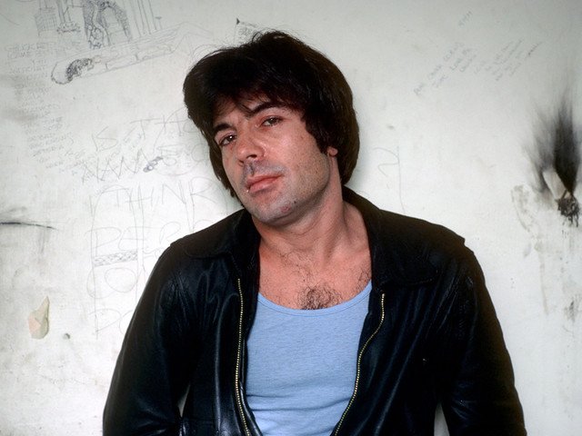 È morto Chuck E. Weiss, un simbolo della musica di Los Angeles