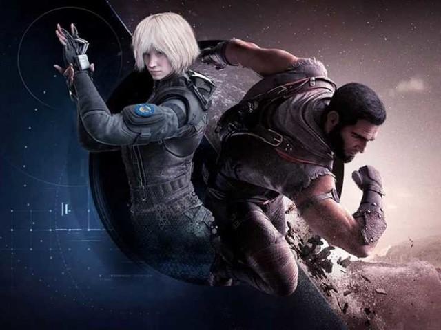 Nuovi operatori di Rainbow Six Siege in azione: video gameplay per Oryx e Iana