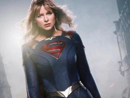 Supergirl: la serie è stata cancellata, la sesta stagione sarà l'ultima