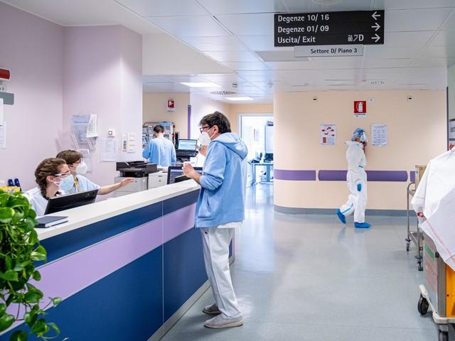 """Sanità, pazienti: """"Oltre a telemedicina puntare su alfabetizzazione digitale"""""""