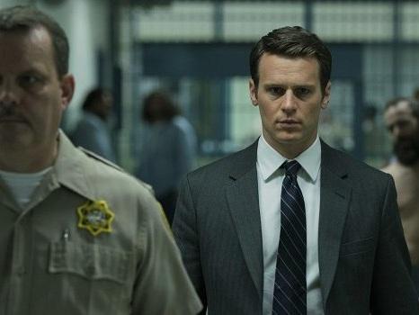 Mindhunter su Netflix, dal 13 ottobre la serie di David Fincher che entra nella mente dei serial killer