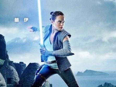 Star Wars: Gli Ultimi Jedi - nuovo spot tv con SPOILER e locandine internazionali